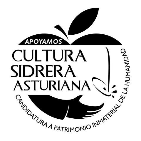 Sidra Acebal -  Sidra, Patrimonio Inmaterial de la Humanidad - Sidra Acebal