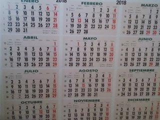 Sidra Acebal -  Actualidad - Sidra Acebal